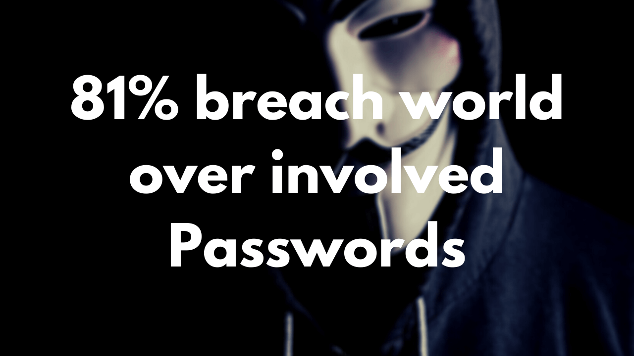 81_breach_world_over_involved_passwords