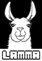 Lamma