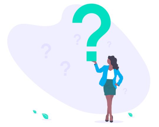 FAQs Image - PureID