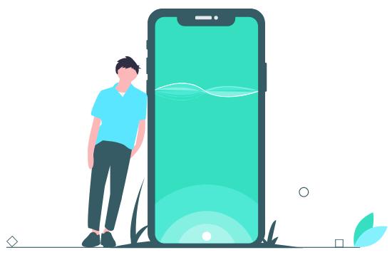 Smart-Design-image