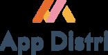 AppDistri