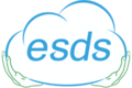 ESDS Software Solution