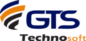 GTS Techno Soft