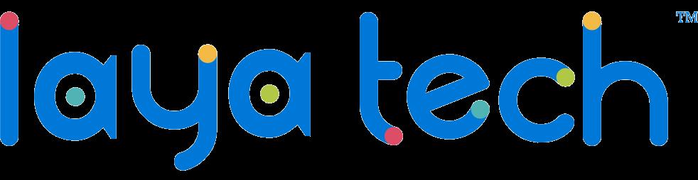 Laya Tech