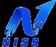 Niss Logo